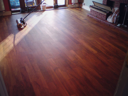 Commercial Flooring Contractor Altro Flooring Lvt Wood Flooring