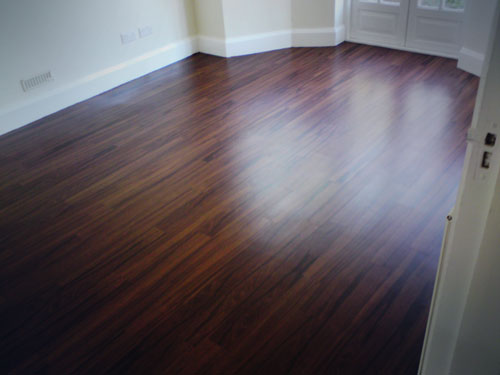 Commercial Flooring Contractor Altro Flooring Lvt Wood Flooring