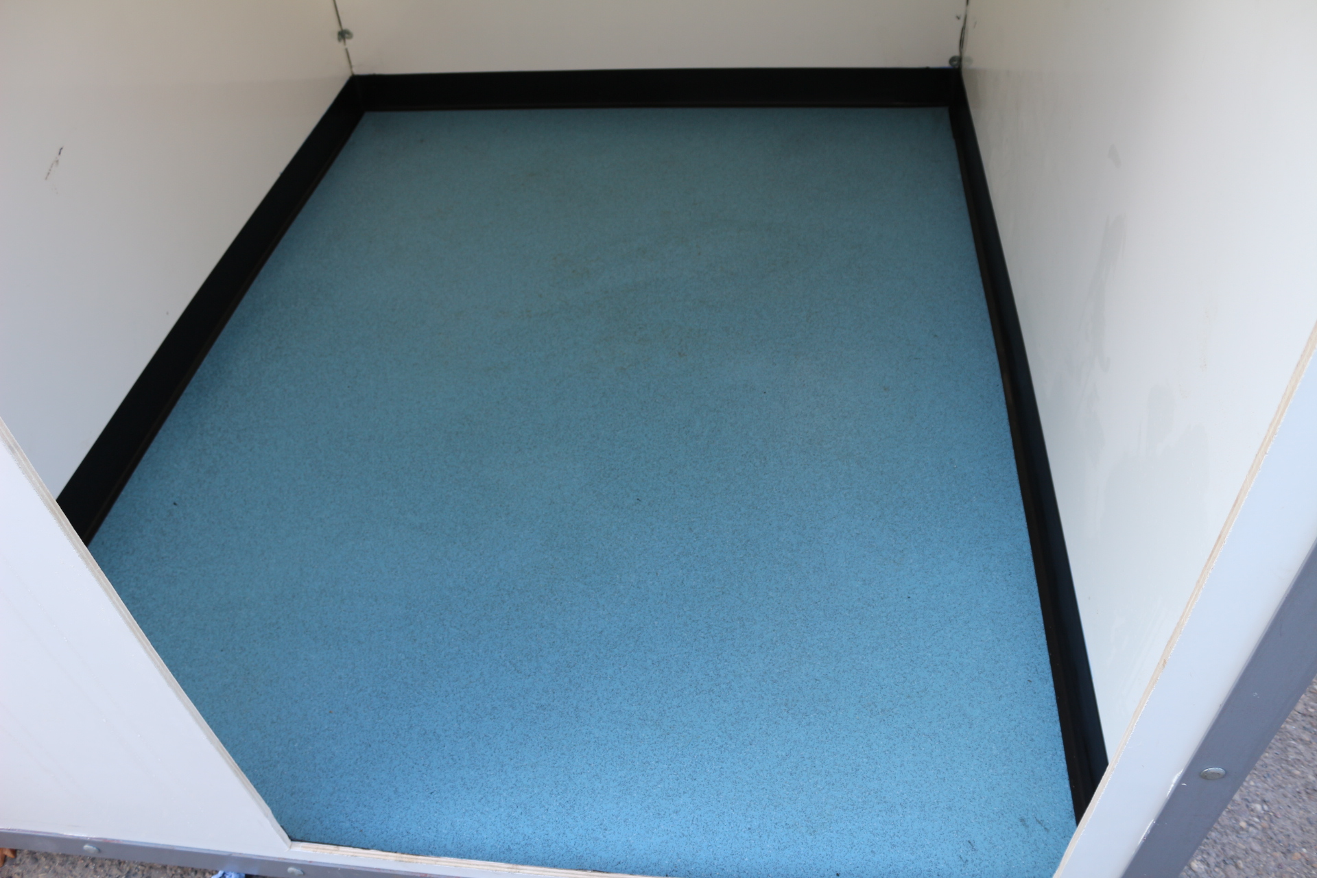 Flooring Near Me Industrial Vinyl Flooring Services