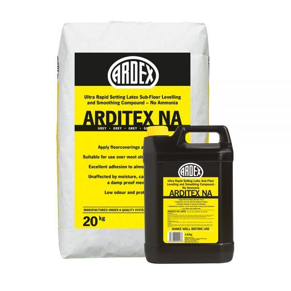 Arditex na